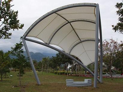 net frame